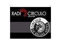 1Radio_C__rculog