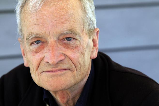 Luis Goytisolo (Escritor)