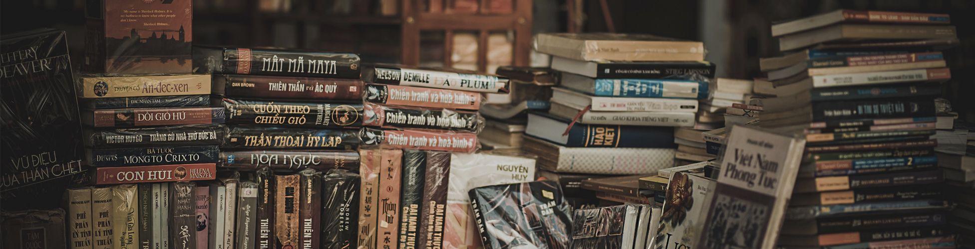 podcasts de literatura de Letras y Notas