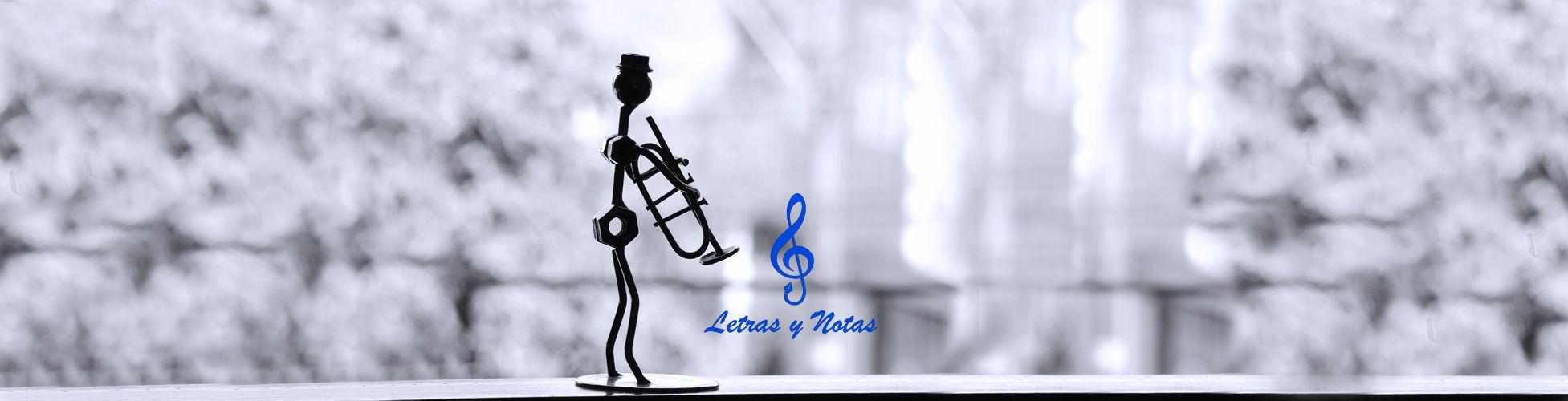 Podcasts de música en Letras y Notas