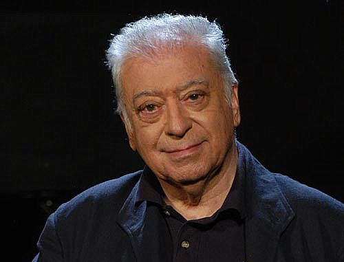 Tico Medina (Periodista)