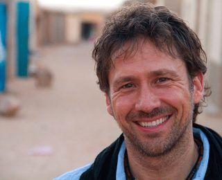 Miguel Ángel Tobías (Experto en Comunicación Audiovisual y Director)