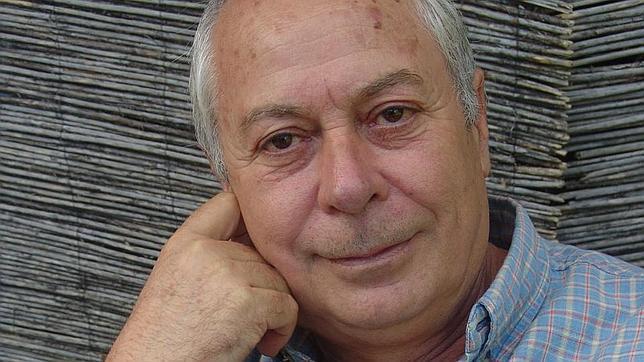 Antonio Carvajal | Entrevista en Letras y Notas por Eva Santamaría