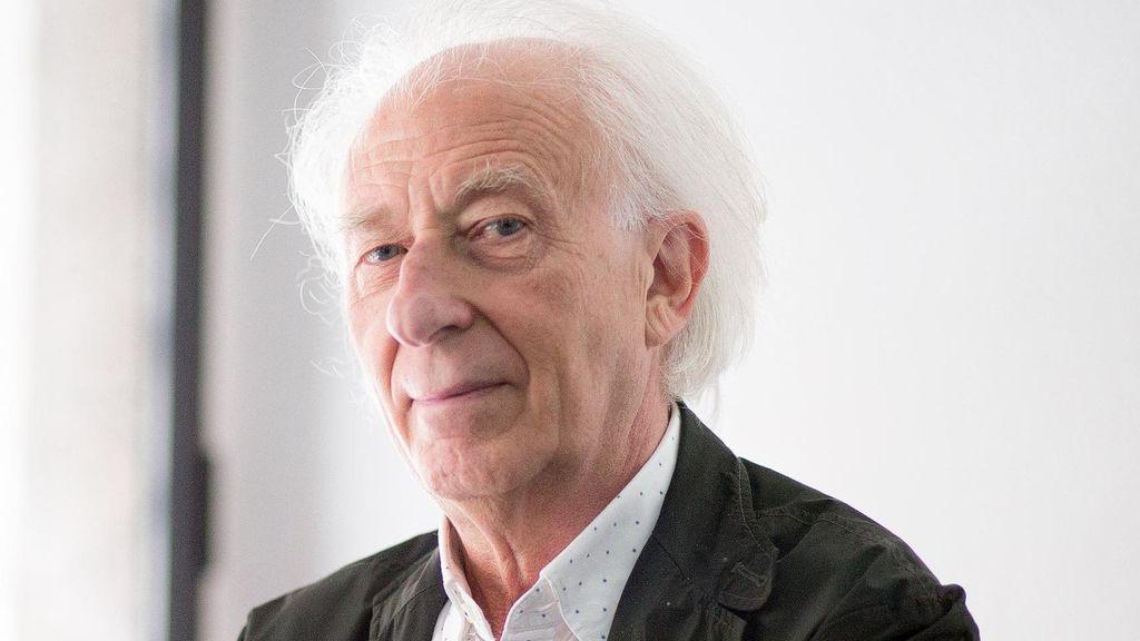 Albert Boadella (Dramaturgo y Director de Teatro)