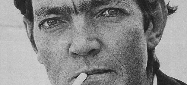 Julio Cortázar | Entrevista en Letras y Notas por Eva Santamaría