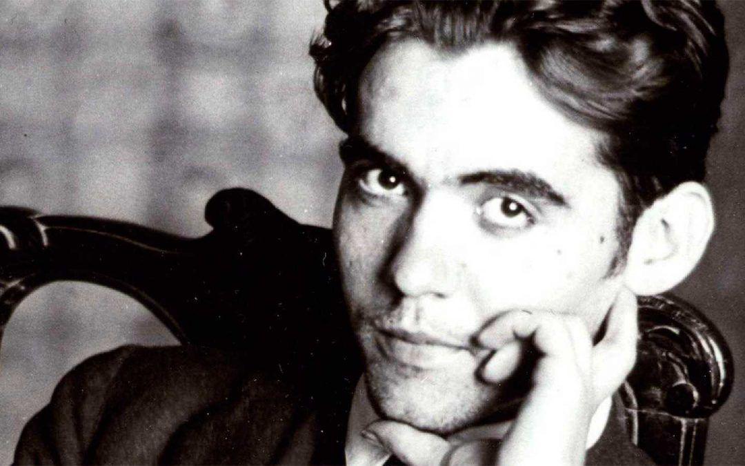 Federico García Lorca y su vida y obra de la mano de Laura García Lorca