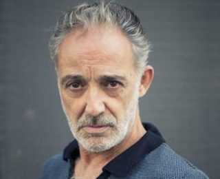 Alberto García-Alix | Premio Nacional de Fotografía