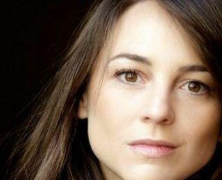 Leonor Watling | Marlango