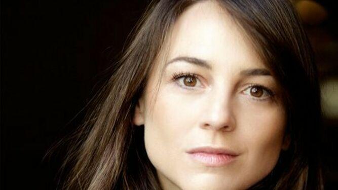 Leonor Watling | Entrevista en Letras y Notas | por Eva Santamaría