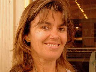 Eladia Martínez | Yoguini y cantante de Mantras