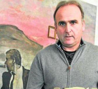 Juan Vida (Pintor)