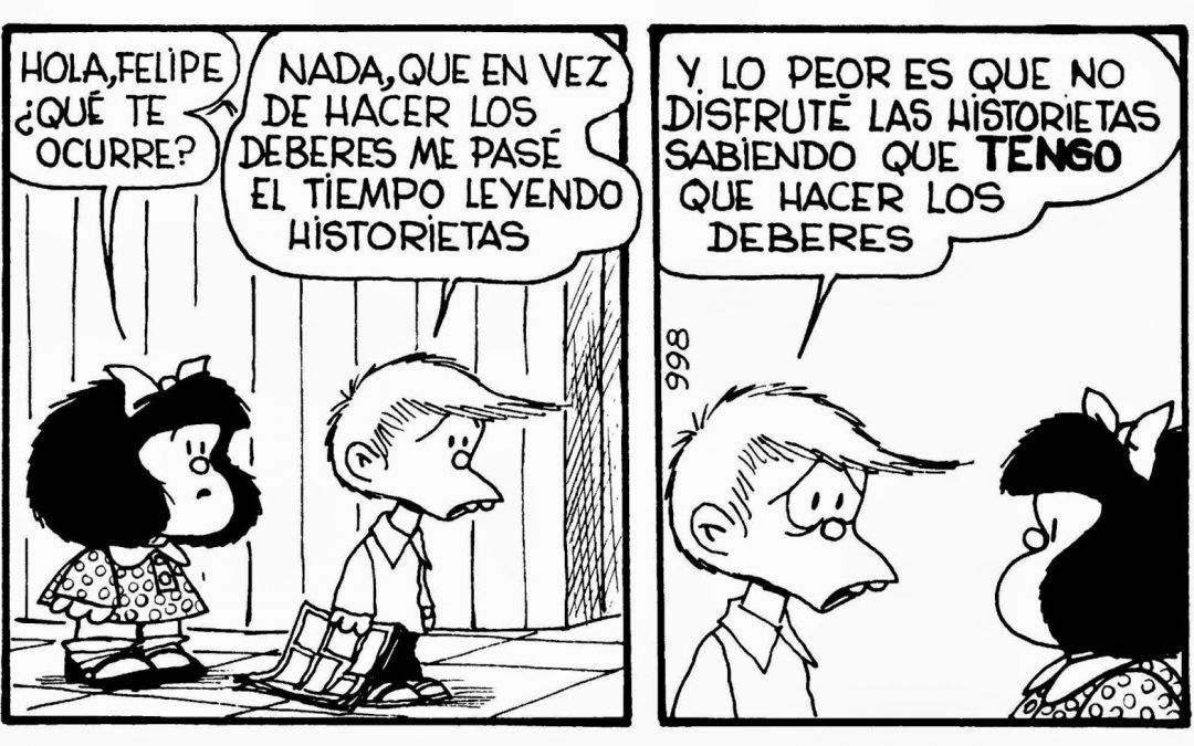 Y Francisco Mora Teruel sigue respondiendo…