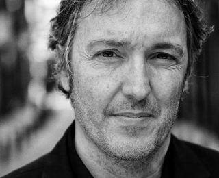 Carlos Zanón | Escritor, articulista y crítico literario y musical