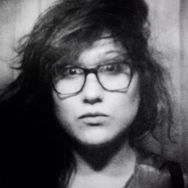 Laia Abril | Entrevista en Letras y Notas | por Eva Santamaría