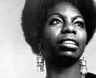 La espectacular Nina Simone | Entrevista