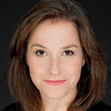 Pilar Gómez | Entrevista en Letras y Notas | por Eva Santamaría