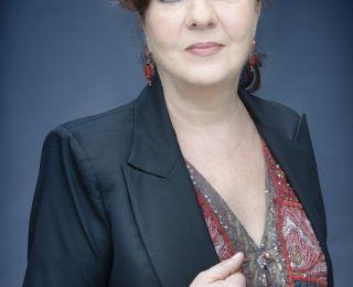 Carmen Linares | Cantaora
