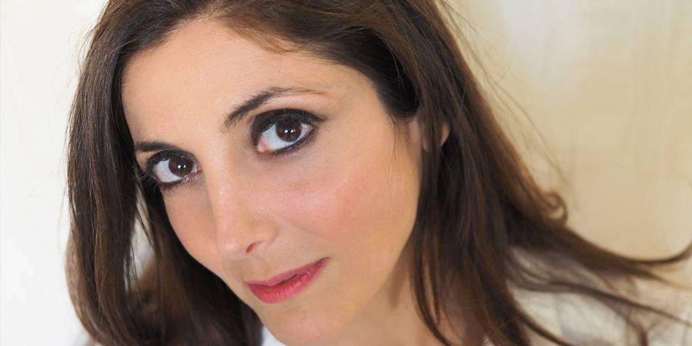 Espido Freire | Entrevista en Letras y Notas | por Eva Santamaría