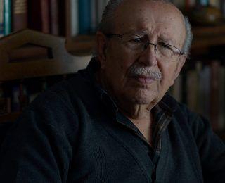 Rafael Guillén | Premio Nacional de Poesía