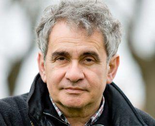 Bernardo Atxaga | Premio Nacional de las Letras 2019