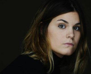 Elvira Sastre | Poeta
