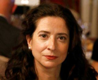 Ana Merino | Premio Nadal 2020