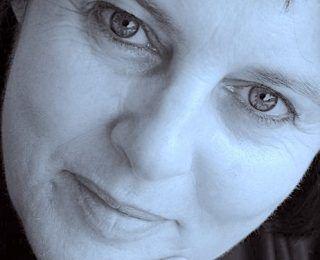 YoMeQuedoEnCasa con Chantal Maillard | Poeta