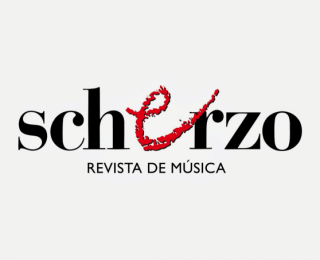 Santiago Martín Bermúdez | Scherzo, revista de música