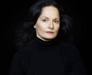 Isabel Muñoz | Premio Nacional de Fotografía