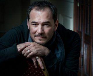 Ismael Serrano | Cantautor