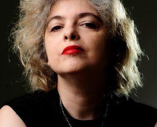 Mariana Enríquez | Premio de la Crítica