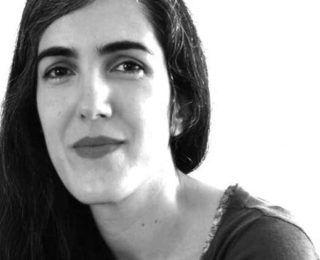 Sonia Pulido | Premio Nacional de Ilustración