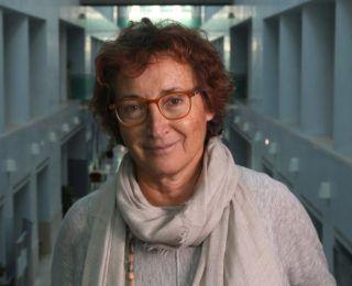 Mercedes García-Arenal | Premio Nacional de Investigación Ramón Menéndez Pidal