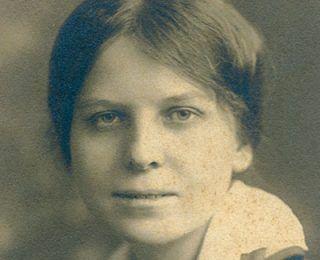 Zenobia Camprubí Aymar | Con Emilia Cortés