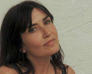 Bárbara Blasco | Premio Tusquets 2020