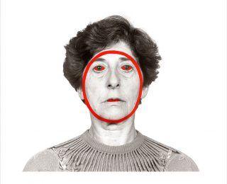 Esther Ferrer | Artista interdisciplinar