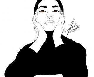 María Callas | Con Fernando Fraga