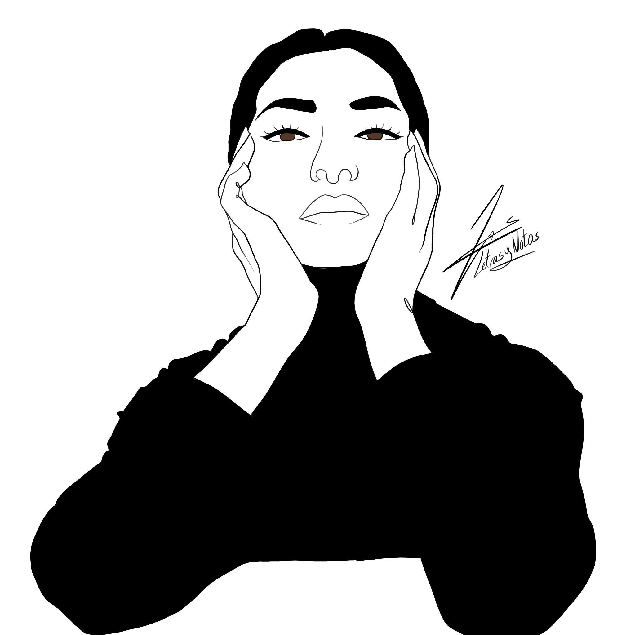 María Callas | Entrevista en Letras y Notas | por Eva Santamaría