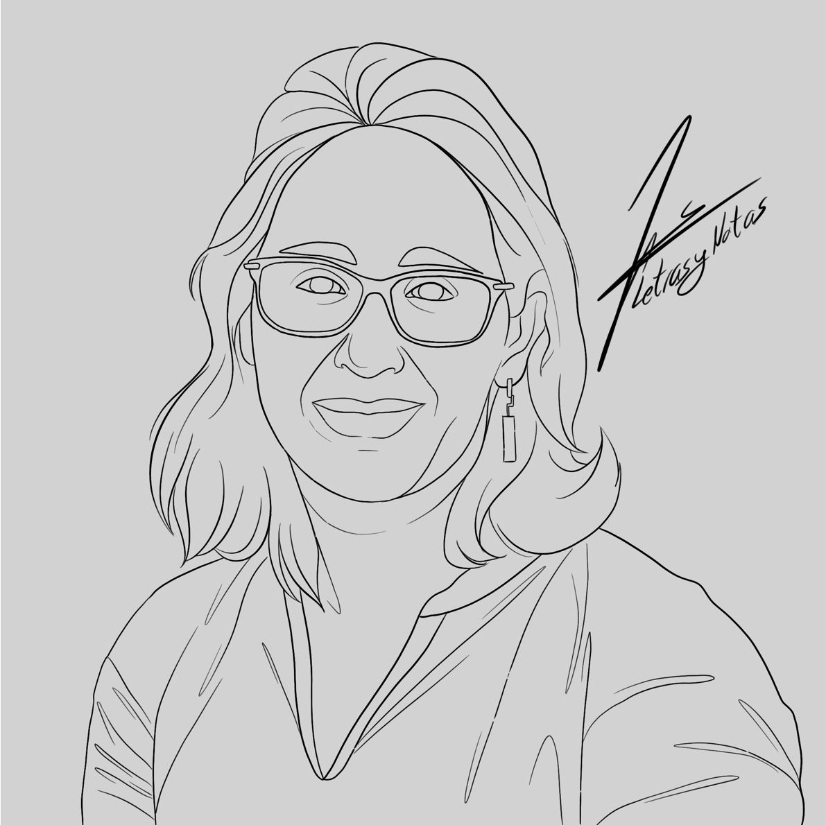 Victoria Reyes-García | Entrevista en Letras y Notas | por Eva Santamaría